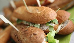 Broodje-van-de-maand - Oliva Sandwich
